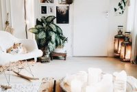 Perfect Small Apartment Decoration Ideas 39