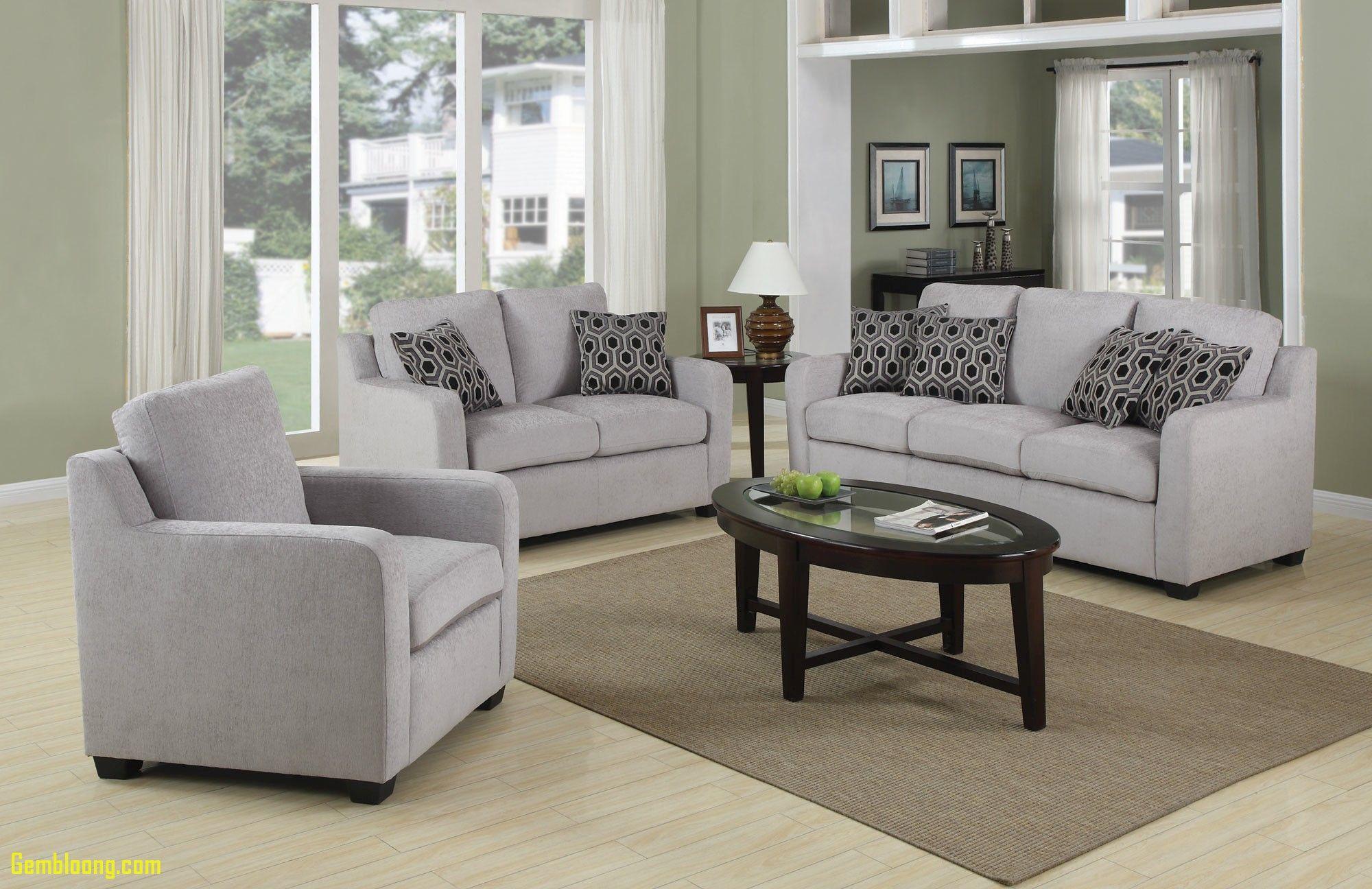 Cheap Living Room Sets