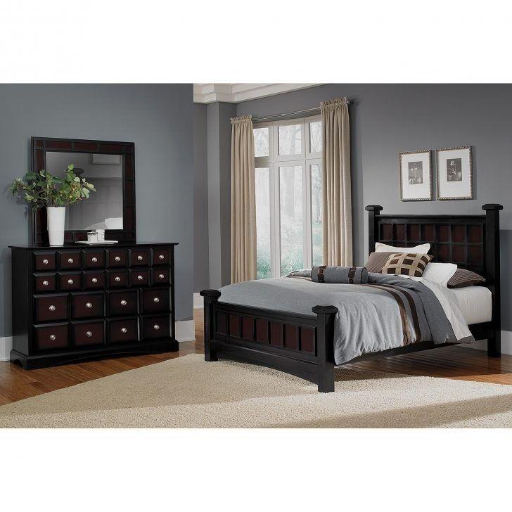 Value City Bedroom Sets