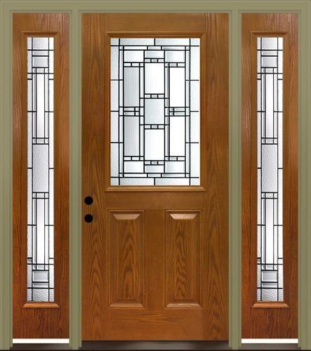 Menards Exterior Doors