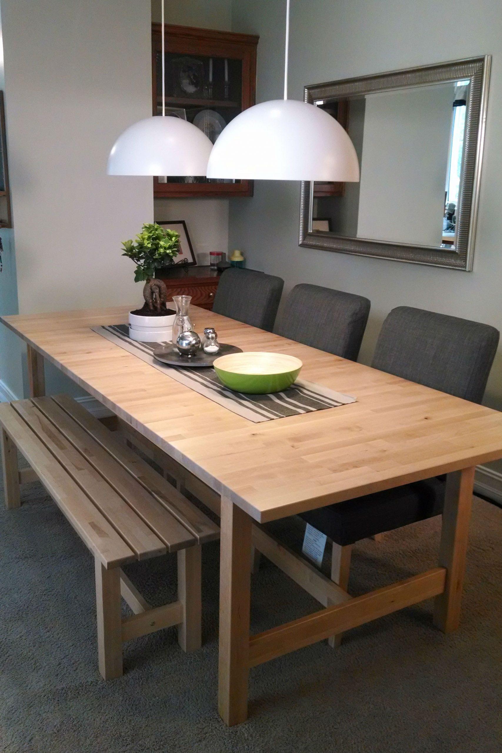 Ikea Dining Room Sets
