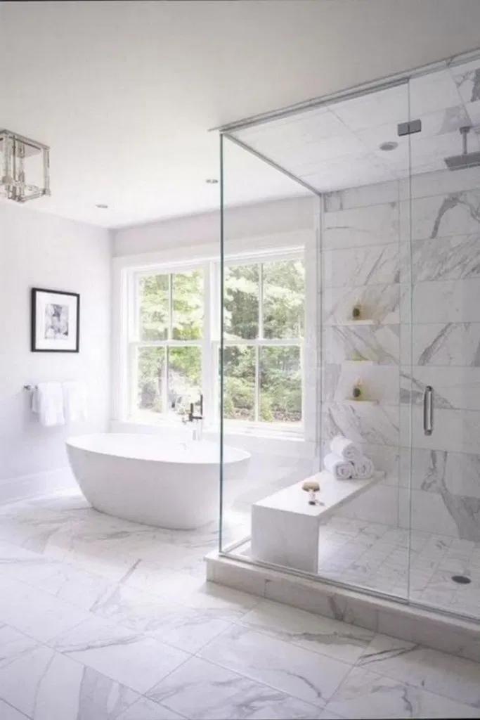 Bathroom Remodel Ideas 2020