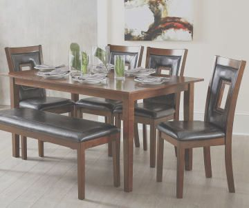 Big Lots Kitchen Tables