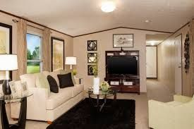 Mobile Home Decorating Ideas Single Wide