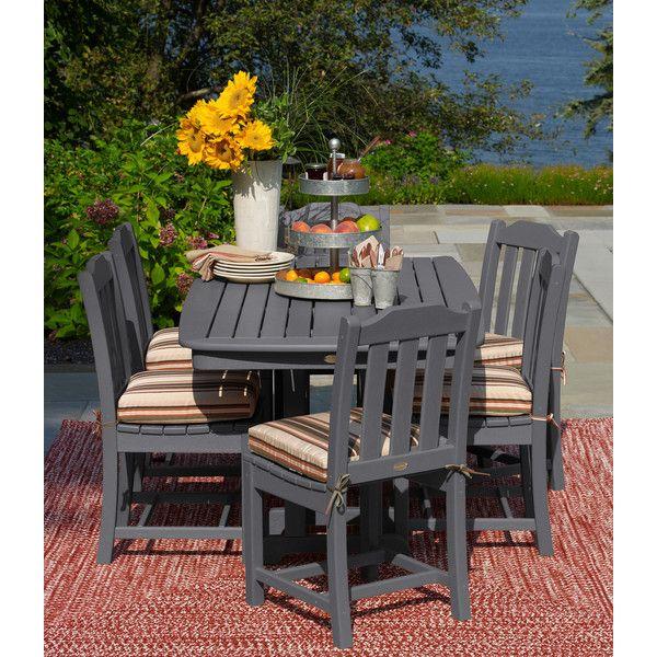 Ll Bean Outdoor Furniture
