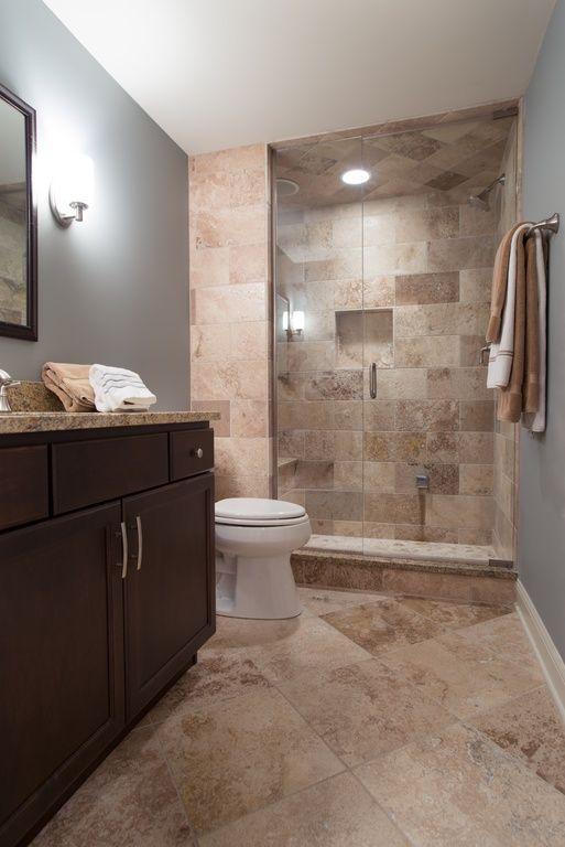 3 4 Bathroom
