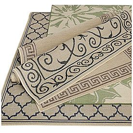 Big Lots Outdoor Rugs