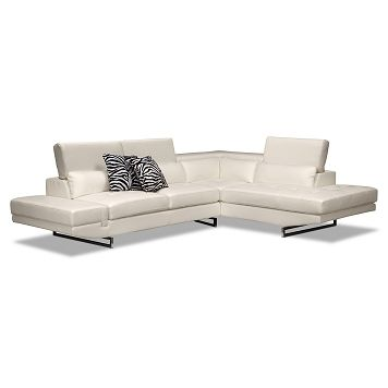 Value City Furniture Sectionals