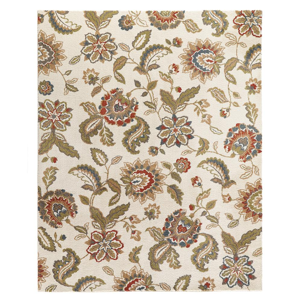 Home Decorators Collection Rugs