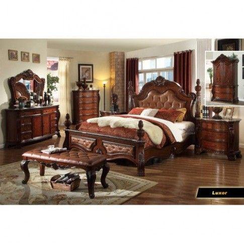 Wayfair Bedroom Furniture