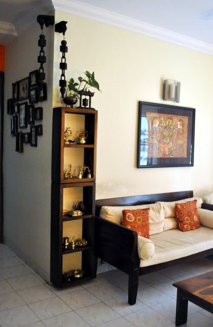 Small Home Home Decor Ideas