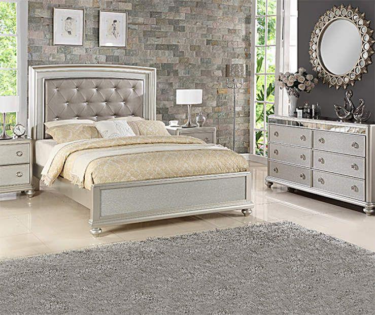 Big Lots Bedroom Sets