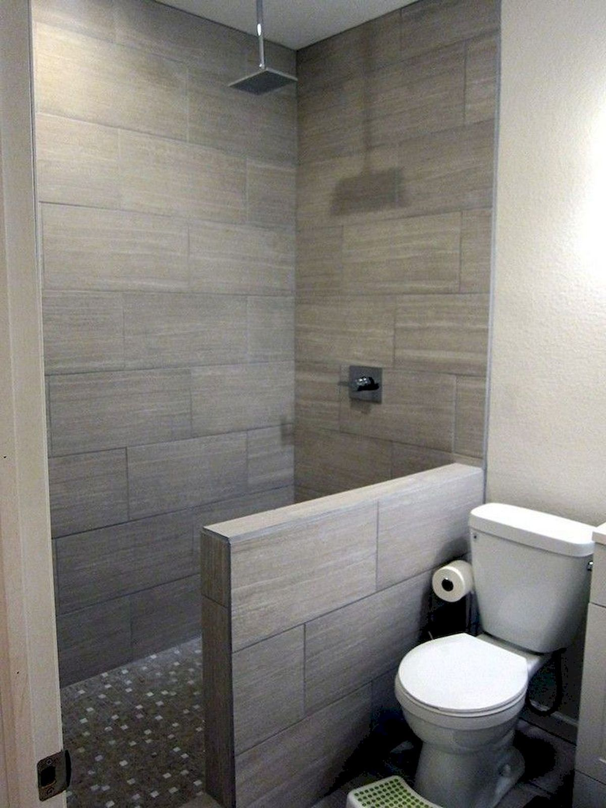 Budget Small Bathroom Ideas
