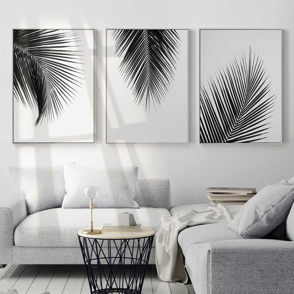Wall Pictures For Living Room