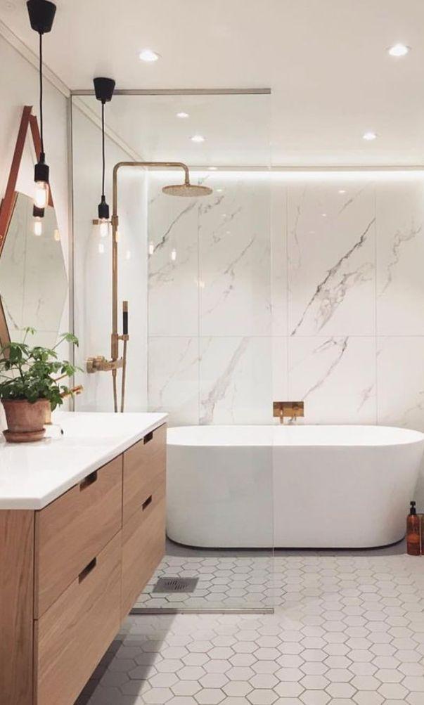 Bathroom Ideas 2020