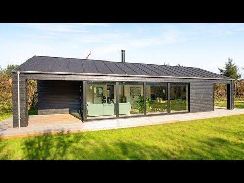 Le Tuan Home Design