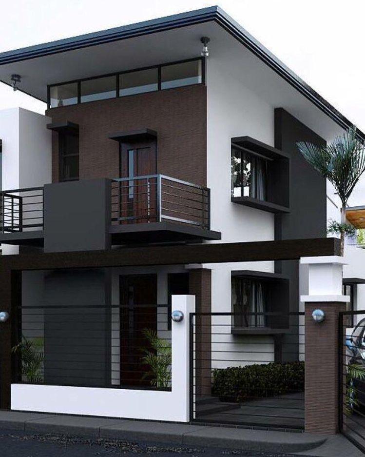 New Home Design 2020