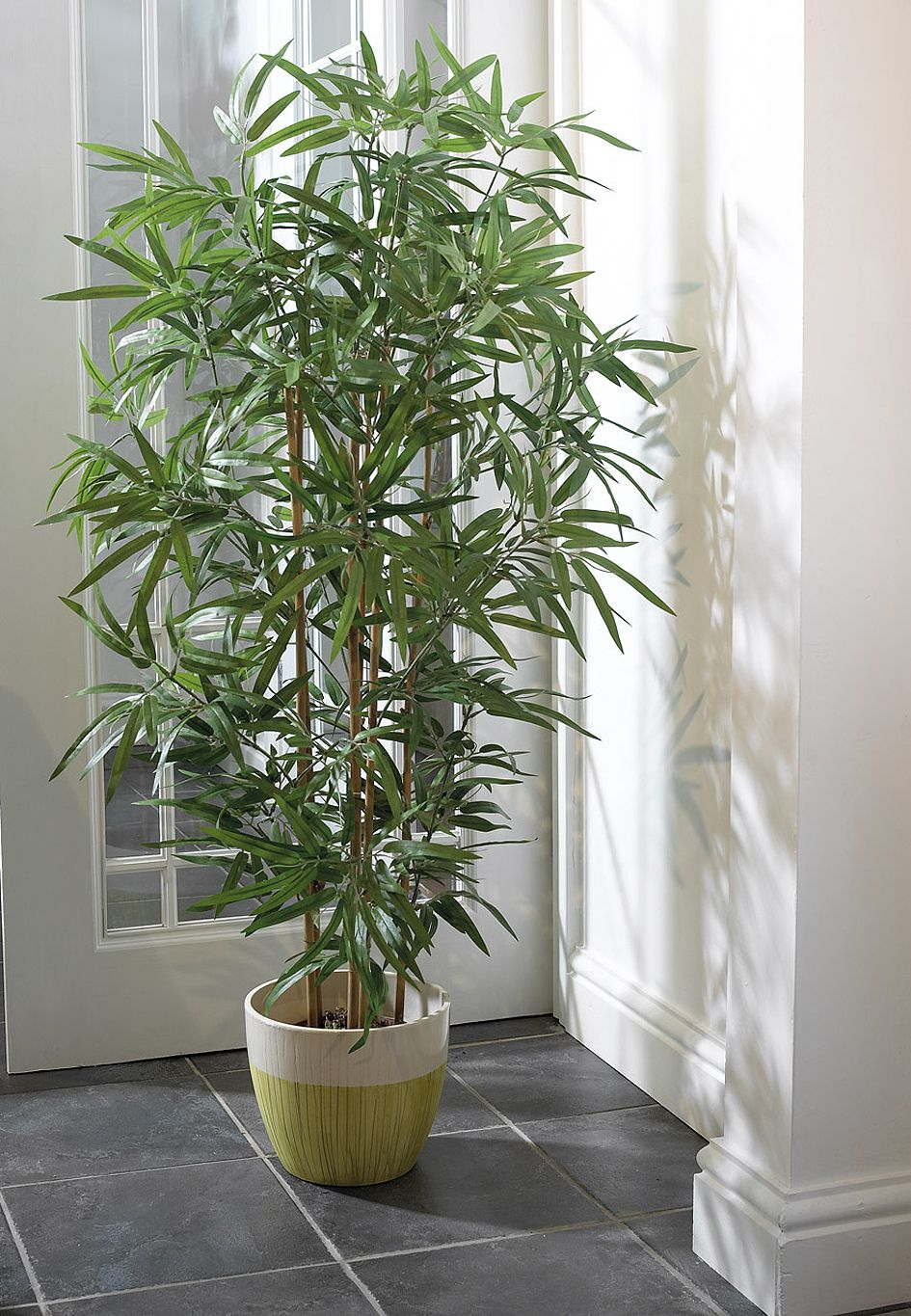 Artificial Trees For Home Decor