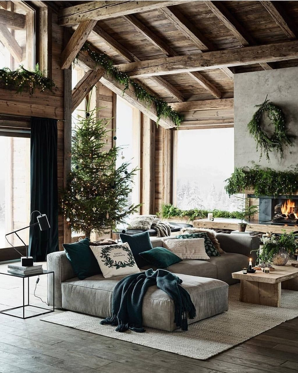 H And M Home Decor