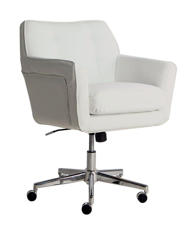 Bedroom Desk Chair