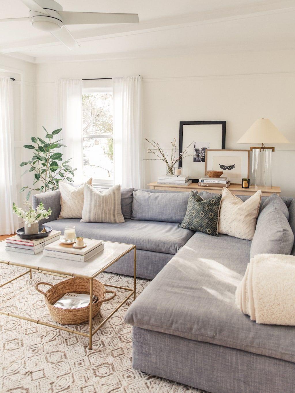 Home Design Ideas 2020