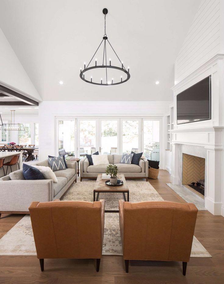 Martha Stewart Home Decor