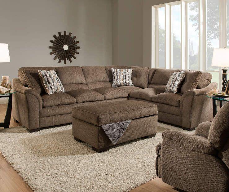 Big Lots Living Room Furniture